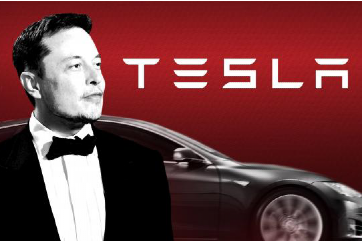 Elon Musk: When to Negotiate